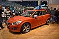 Melbourne International Motor Show 2011 - 035 - -20110709 D5100 (357) - Flickr - smjb.jpg