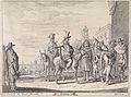 Melchior Hamers, Cornelis de Wael - Hiems (Winter).jpg