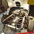 Melkus Zweitakt V6 (32919365017).jpg