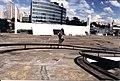 Memorial da América Latina (16732517324).jpg