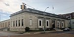 Memphis IMG 2700 US Post Office.jpg