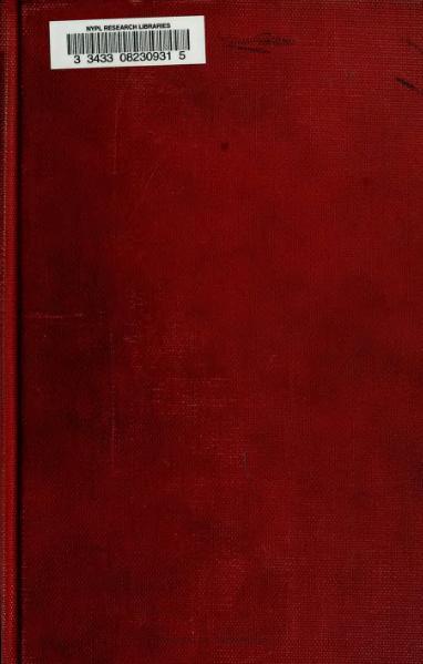 File:Men of Mark in Virginia volume 2.djvu