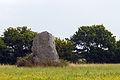 Menhir des Cassis - Corsept - 03.jpg
