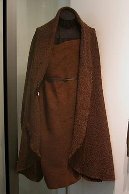 Mens clothing Trindhøj