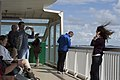 Ment for the group Photos of people taking photographs (14454627448).jpg