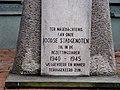 Meppel Joodse monument -005.JPG
