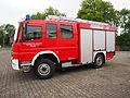 Mercedes, Schlingmann, Verbandsgemeinde Hermeskeil, Freiwillige Feuerwehr Reinsfeld, bild 4.JPG