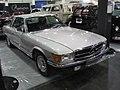 Mercedes-Benz 350 SLC (12684547864).jpg