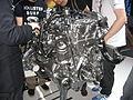Mercedes-Benz M270DE16LA engine.jpg
