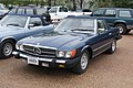 Mercedes Benz 380 SL (14340430016).jpg