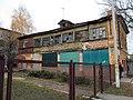 Merchant Dukyn House in Balakliia-02.jpg