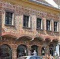 Merchant House 01 (2473202703).jpg