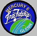 Mercury 6 - Patch.jpg