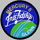 Mercury 6 - Patch.jpg