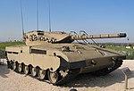 Merkava-1-latrun-2.jpg