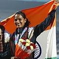 Merlin Joseph Of India(Bronze Winners) (cropped).jpg