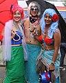Mermaid Parade 2009 (3645297310).jpg