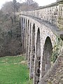 Merrygill Viaduct - geograph.org.uk - 854295.jpg