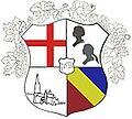 Merzhausia Wappen.jpg