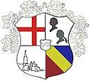 Merzhausia Wappen