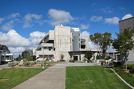 San Diego Community College 28