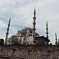 Mesquita Azul-Istanbul-Foto Joao Monteiro Neto.jpg