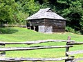 Messer-barn-cataloochee-nc1.jpg
