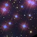 Messier34 - SDSS DR14.jpg