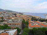 Messina-panorama dal Campanile.jpg