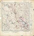 Messtischblatt 772 Plenzeiger 1891-1929 - Gülzow.jpg