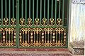 Metal gates.jpg