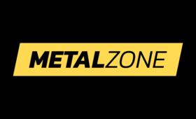 logo de MetalZone