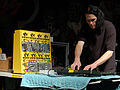 Metasonix - Bay Area Synth Meet 2011-05-08 038 (photo by George P. Macklin).jpg