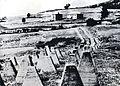 Metaxas line 1941.jpg
