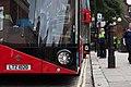 Metroline bus LT20 (LTZ 1020), route 24, 22 June 2013 (3).jpg