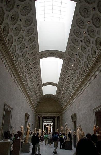 File:Metropolitan Museum 2 (4675677381).jpg