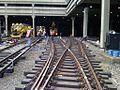 Metropolitan Transportation Authority (New York)- IMG 0254 (6162981803).jpg