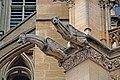 Metz Cathedral 004.JPG