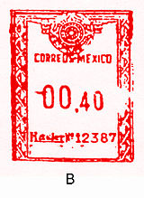 Mexico stamp type FA1B.jpg