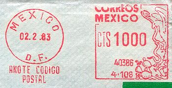 Mexico stamp type G1point1C.jpg