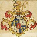 Meyenburg Wappen Schaffhausen B05.jpg