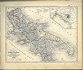 Meyer's Zeitungsatlas 063 – Das Königreich beider Sicilien, Nördliche Hälfte.jpg