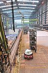 Meyer Werft, Papenburg 2013 by-RaBoe 040.jpg