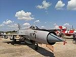 MiG21 BisD.jpg