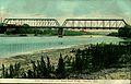 Miami River from Black Street Bridge (16095395909).jpg