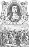 Michał Wiśniowiecki (Wizerunki książąt i królów polskich).jpg