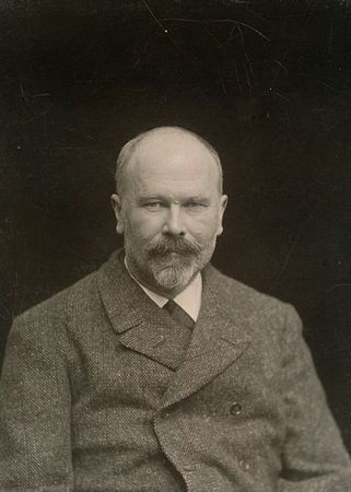 Michael Ancher portrætfoto 2.jpg