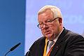 Michael Fuchs CDU Parteitag 2014 by Olaf Kosinsky-3.jpg