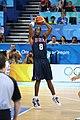 Michael Redd Olympic jump.jpg