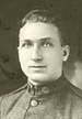 Michael Valente US Army 1917.png